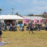 Open your heart Bermuda March 30 2018 (9)