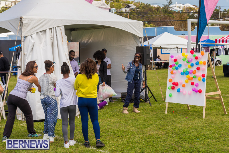 PHC-Fun-Day-Bermuda-March-30-2018-1