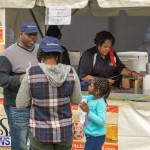 PHC Fun Day Bermuda March 30 2018 (11)