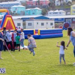 PHC Fun Day Bermuda March 30 2018 (13)