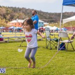 PHC Fun Day Bermuda March 30 2018 (14)