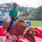 PHC Fun Day Bermuda March 30 2018 (15)