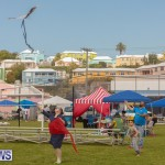 PHC Fun Day Bermuda March 30 2018 (17)