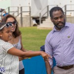 PHC Fun Day Bermuda March 30 2018 (2)