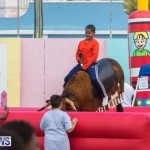 PHC Fun Day Bermuda March 30 2018 (20)