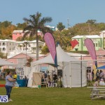 PHC Fun Day Bermuda March 30 2018 (21)