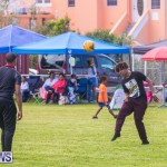 PHC Fun Day Bermuda March 30 2018 (22)