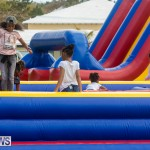 PHC Fun Day Bermuda March 30 2018 (24)