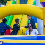 PHC Fun Day Bermuda March 30 2018 (25)