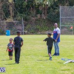 PHC Fun Day Bermuda March 30 2018 (27)