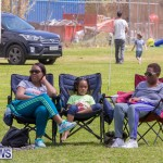 PHC Fun Day Bermuda March 30 2018 (32)