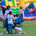 PHC Fun Day Bermuda March 30 2018 (33)