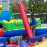 PHC Fun Day Bermuda March 30 2018 (37)