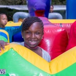 PHC Fun Day Bermuda March 30 2018 (39)