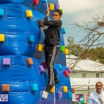 PHC Fun Day Bermuda March 30 2018 (4)