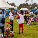 PHC Fun Day Bermuda March 30 2018 (40)