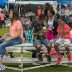 PHC Fun Day Bermuda March 30 2018 (41)