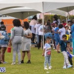 PHC Fun Day Bermuda March 30 2018 (42)