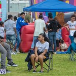 PHC Fun Day Bermuda March 30 2018 (43)