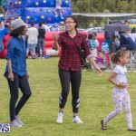 PHC Fun Day Bermuda March 30 2018 (45)