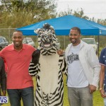 PHC Fun Day Bermuda March 30 2018 (46)