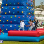 PHC Fun Day Bermuda March 30 2018 (5)