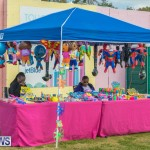 PHC Fun Day Bermuda March 30 2018 (8)