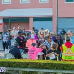 PHC Good Friday RunWalk Race Bermuda March 30 2018 (1)