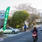 PHC Good Friday RunWalk Race Bermuda March 30 2018 (11)