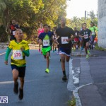PHC Good Friday RunWalk Race Bermuda March 30 2018 (12)