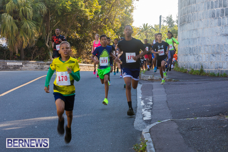 PHC-Good-Friday-RunWalk-Race-Bermuda-March-30-2018-12