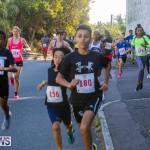 PHC Good Friday RunWalk Race Bermuda March 30 2018 (13)