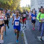 PHC Good Friday RunWalk Race Bermuda March 30 2018 (14)