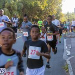 PHC Good Friday RunWalk Race Bermuda March 30 2018 (15)