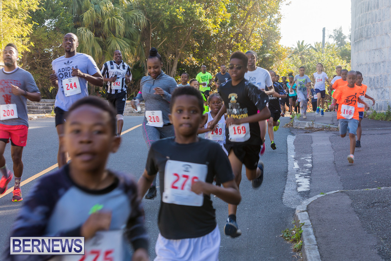 PHC-Good-Friday-RunWalk-Race-Bermuda-March-30-2018-15