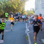 PHC Good Friday RunWalk Race Bermuda March 30 2018 (16)