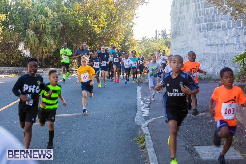 PHC-Good-Friday-RunWalk-Race-Bermuda-March-30-2018-16