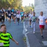PHC Good Friday RunWalk Race Bermuda March 30 2018 (17)