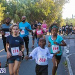 PHC Good Friday RunWalk Race Bermuda March 30 2018 (18)