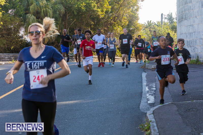 PHC-Good-Friday-RunWalk-Race-Bermuda-March-30-2018-19