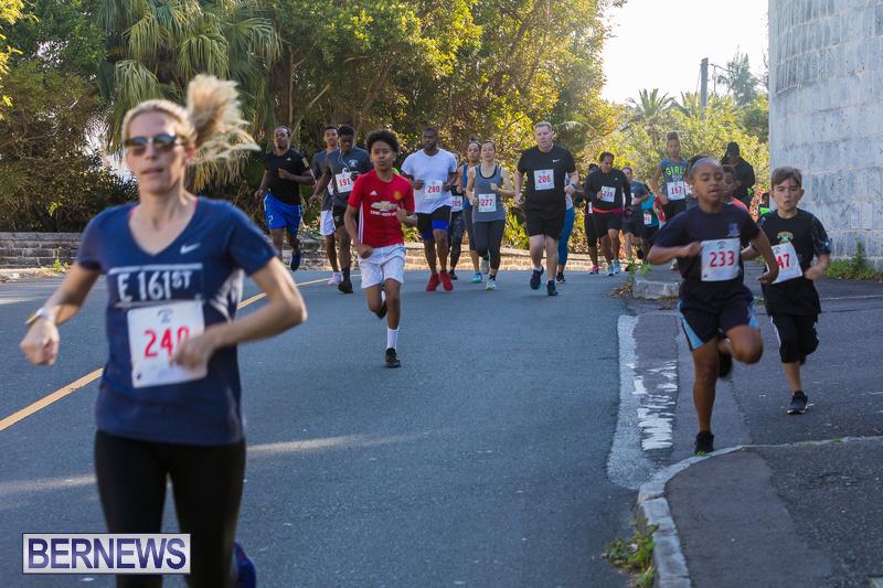PHC-Good-Friday-RunWalk-Race-Bermuda-March-30-2018-19