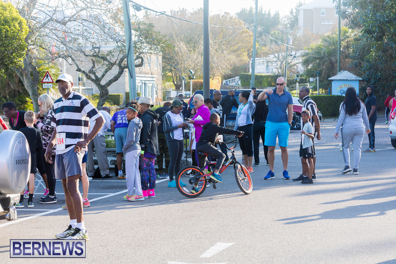 PHC-Good-Friday-RunWalk-Race-Bermuda-March-30-2018-2