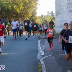 PHC Good Friday RunWalk Race Bermuda March 30 2018 (20)
