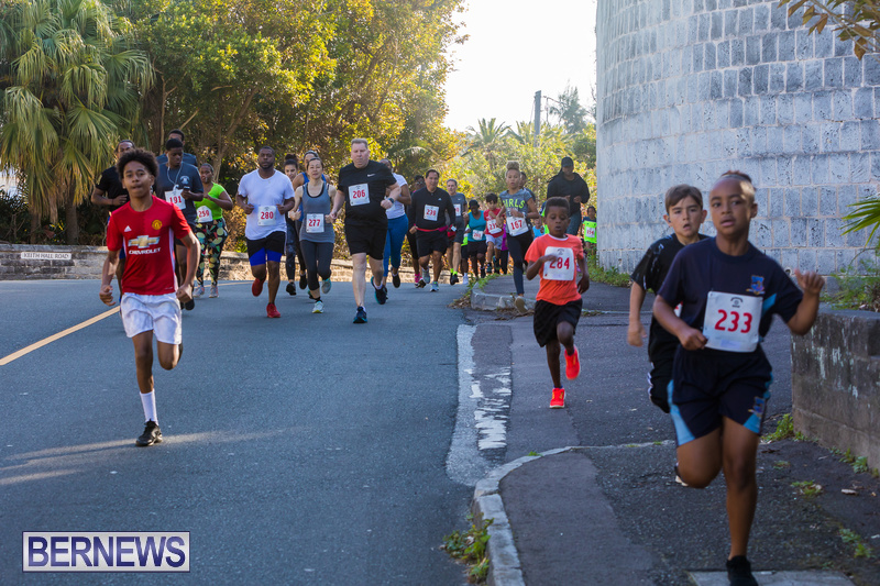 PHC-Good-Friday-RunWalk-Race-Bermuda-March-30-2018-20
