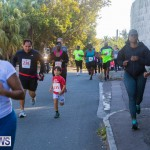 PHC Good Friday RunWalk Race Bermuda March 30 2018 (21)
