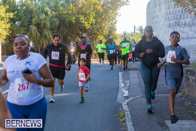 PHC-Good-Friday-RunWalk-Race-Bermuda-March-30-2018-21