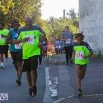 PHC Good Friday RunWalk Race Bermuda March 30 2018 (22)