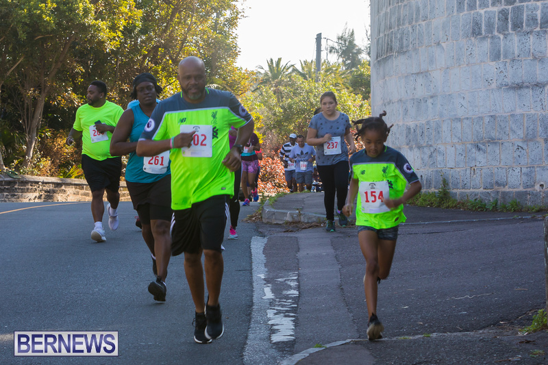 PHC-Good-Friday-RunWalk-Race-Bermuda-March-30-2018-22