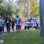 PHC Good Friday RunWalk Race Bermuda March 30 2018 (23)
