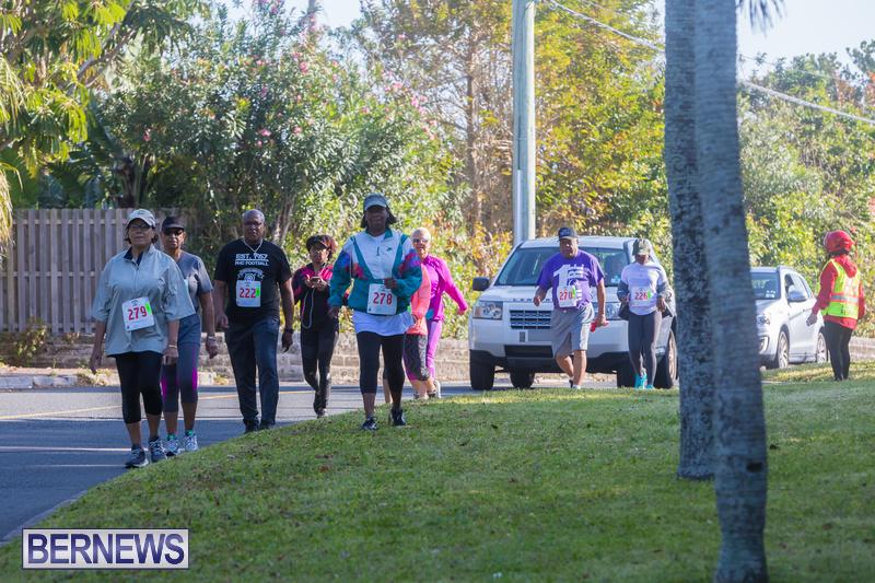 PHC-Good-Friday-RunWalk-Race-Bermuda-March-30-2018-23